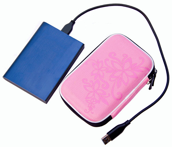 external gadgets smartphone accessories