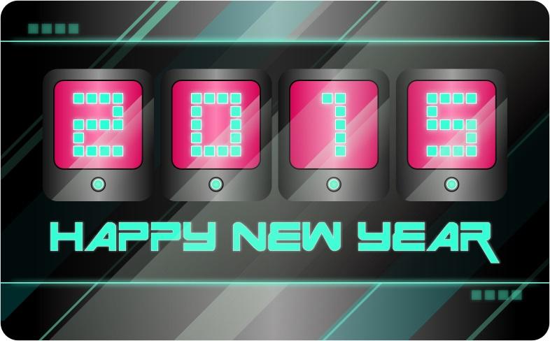 2015 technology trends