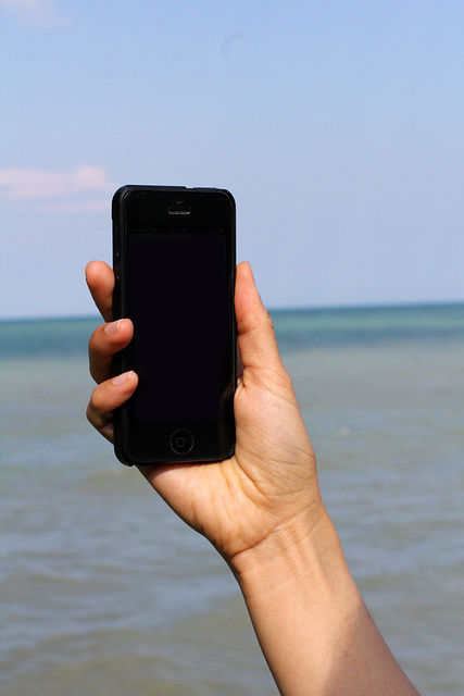 6 Top smartphone tips to take awesome pictures