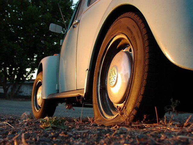 Important DIY car maintenance repairs anyone can do