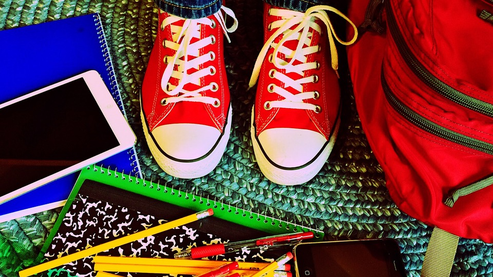 Top Back To School Gadgets that Won't Break the Bank