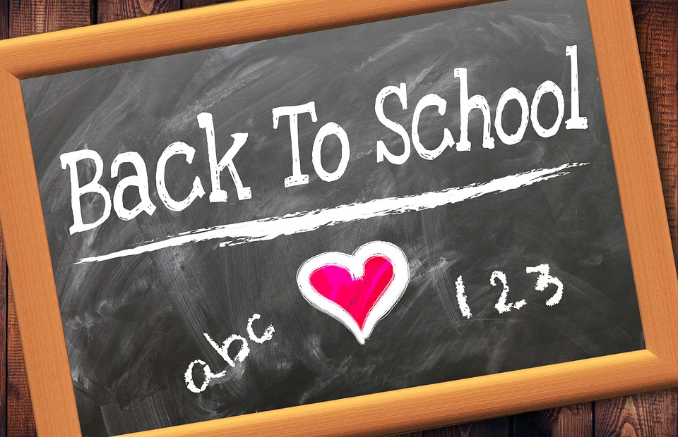 Top 3 best back to school tech for 2019