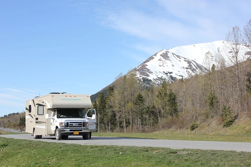 Top 2020 RV trip safety tips to bring with you