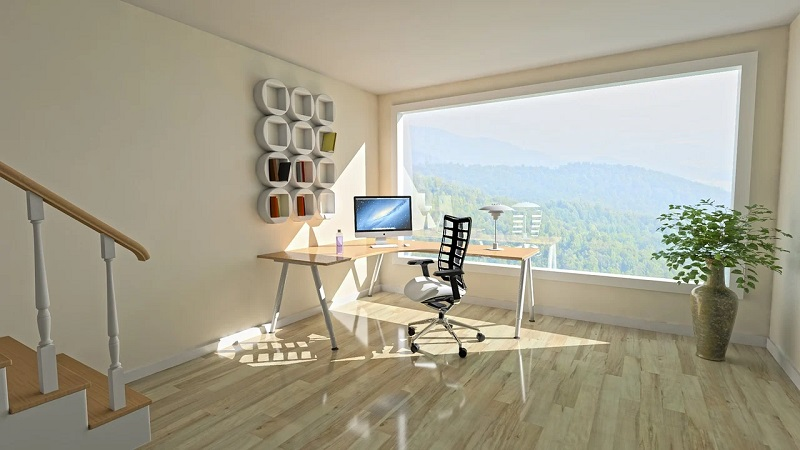 Fast and Easy Tips to Keep a Hygienic and Clean Workspace